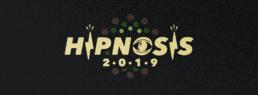 Hipnosis uai