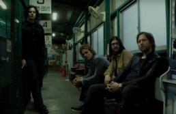 The Raconteurs Help Me Stranger video 1558103919 compressed uai