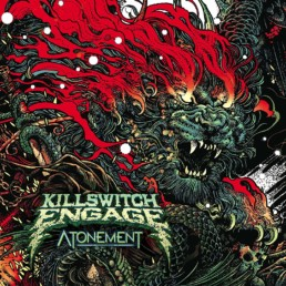 killswitch engage atonement 1 1 uai