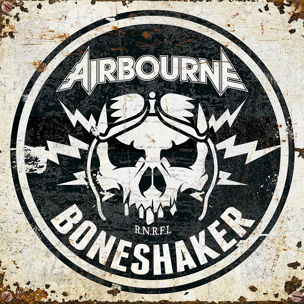 AirbourneAlb