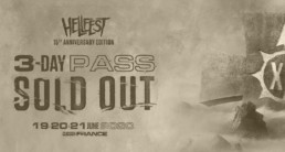 hellfest20sold uai