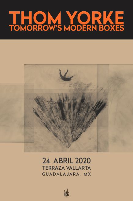 ThomYorkeFlyer