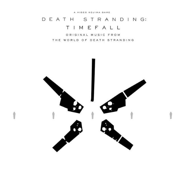 deathstrandingcover