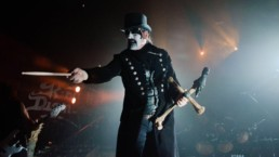 king diamond 2 uai
