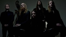 Katatonia 1280x720 1 uai