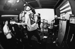 makewar photo 5 live uai