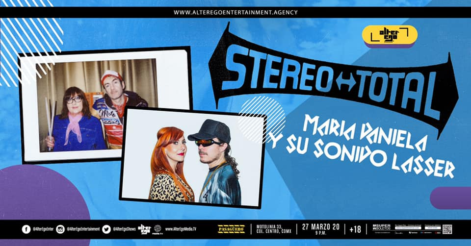 83f1d6a7 stereo y maria2