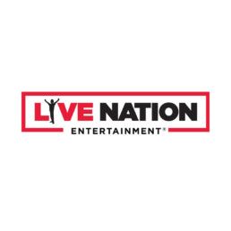 live nation uai