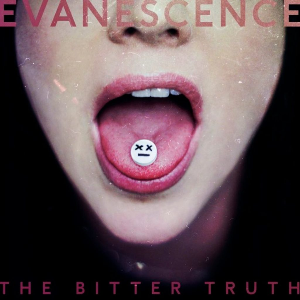 evanescence anuncia nuevo album the bitter truth.jpg 423682103
