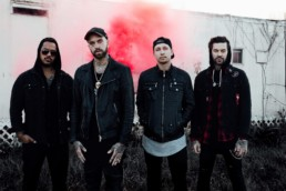 Attila band 2019 ghostcultmag uai