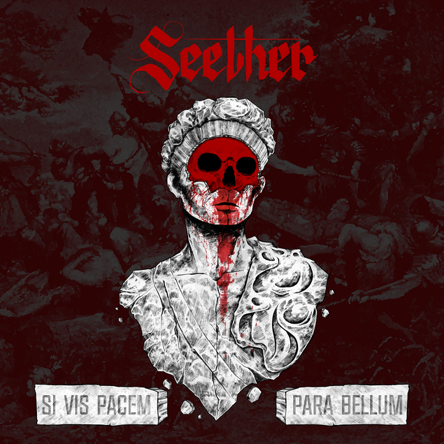 Seether ParaBellum RGB 1