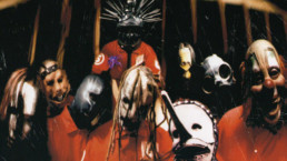 Slipknot 1999 1280x720 1 uai