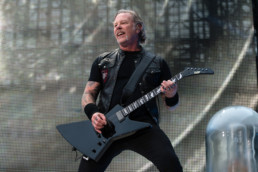 james hetfield canceled shows uai