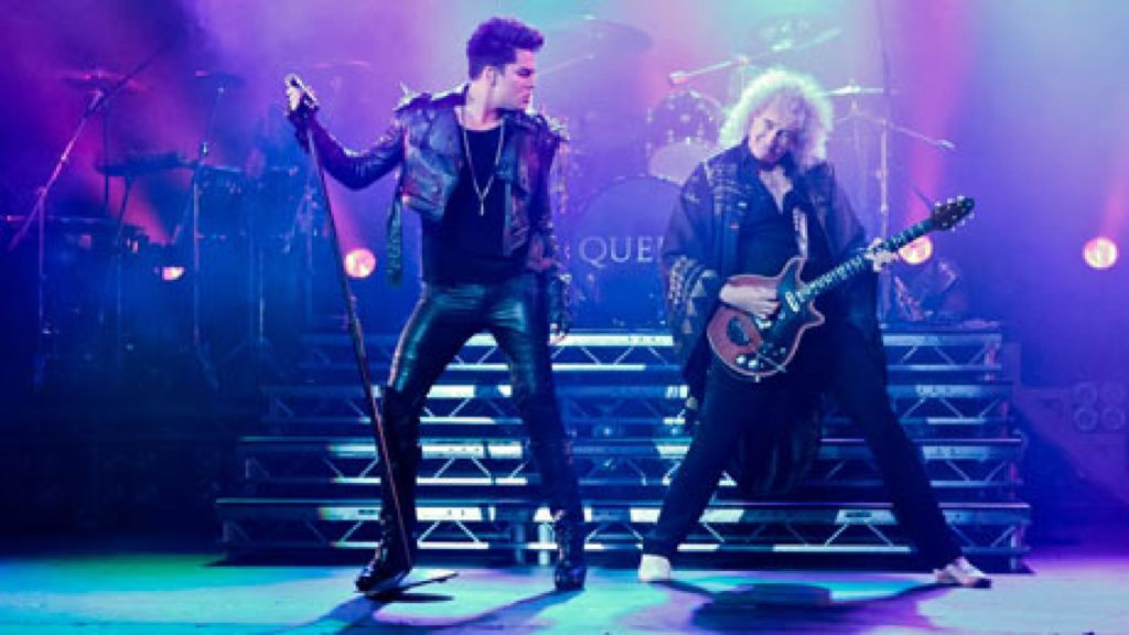 queen with adam lambert 1492560466.44.2560x1440