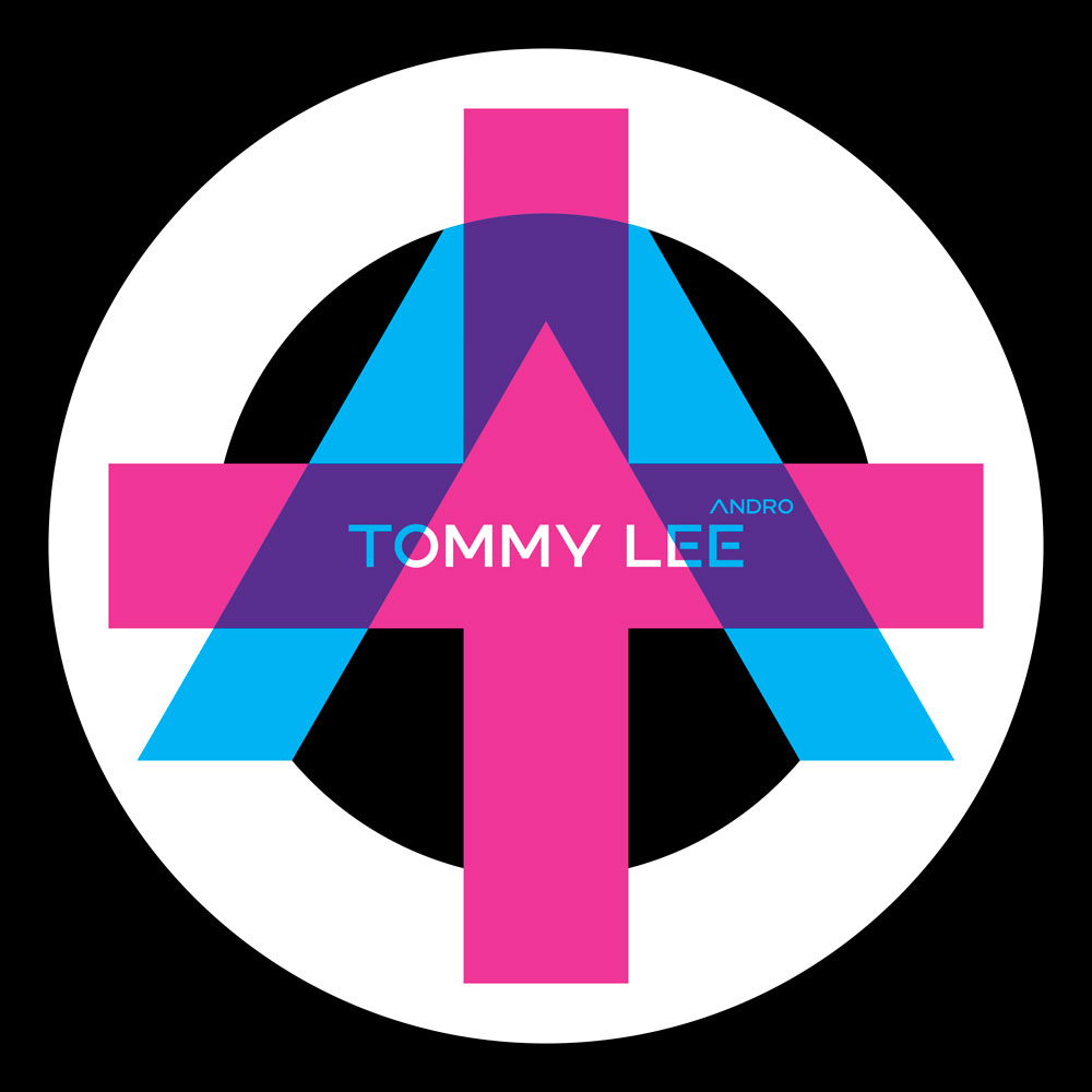 Tommy Lee Andro