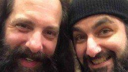 Mike Portnoy y John Petrucci 1280x720 1 uai