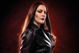 floor jansen nightwish 1280x720 1 uai
