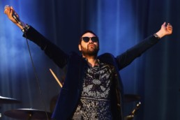 skynews tom meighan kasabian 5016493 uai