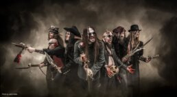 Band Photo Finntroll scaled uai