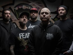 hatebreed2020 uai