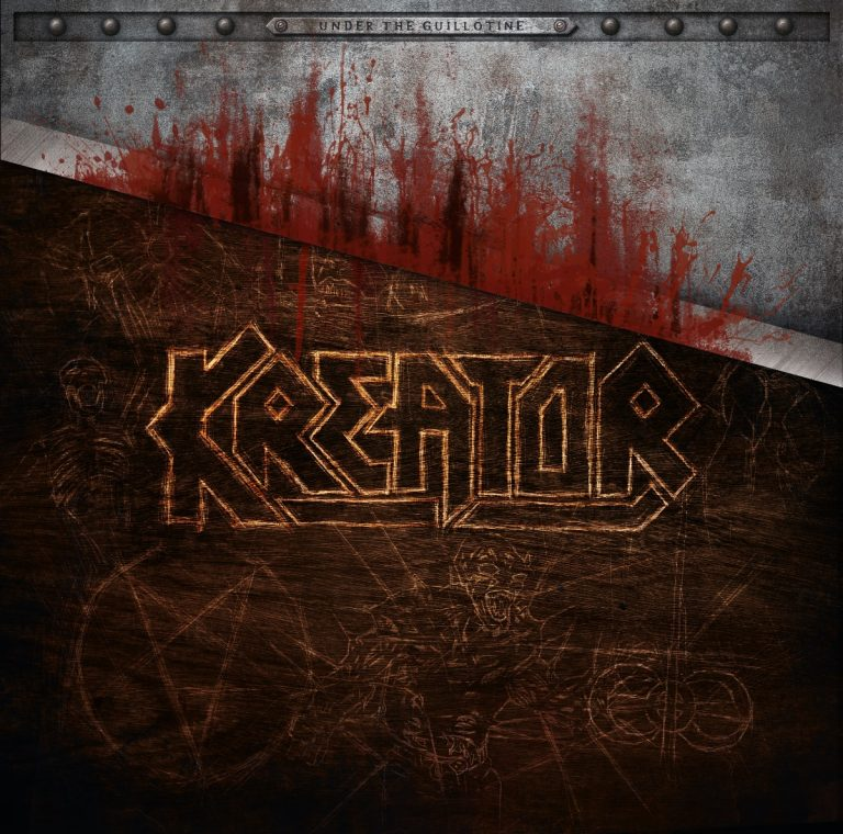 kreator under the guillotine 768x760 1