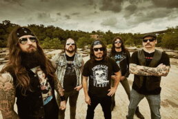 municipal waste 2020 uai