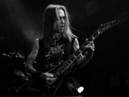 Alexi Laiho Photo Miikka Skaffari FilmMagic@1400x1050 uai