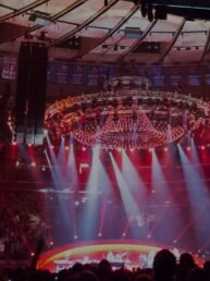 Madison Square Garden Concert 1600x800 1 uai